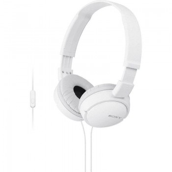 AURICULARES SONY MDRZX110B...