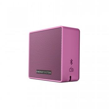 Music Box 1+ Grape | Energy...