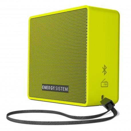 TP-LINK ADAPTADOR WIFI USB NANO 150 MB/S