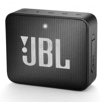 JBL GO 2 | Altavoz...