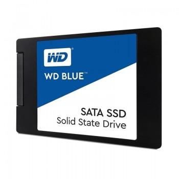 WD BLUE 3D SSD 500G | SATA3...