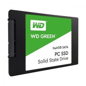 SSD Western Digital WD...