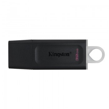 Kingston Pendrive 32GB...