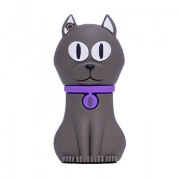 TECH ONE TECH FELIX CAT
