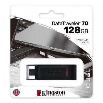Kingston DataTraveler 70...