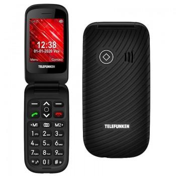 Teléfono TELEFUNKEN S440