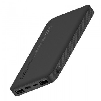 Powerbank 10000mAh Xiaomi...