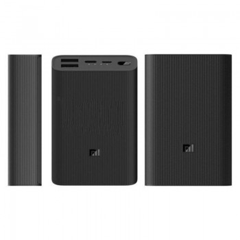 URBAN REVOLT POWER BANK 8800