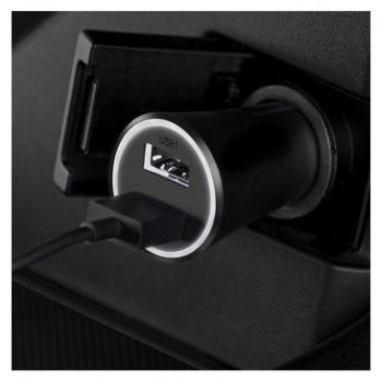 Headphones Style 1 Talk...