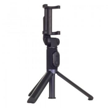 XIAOMI Selfie Tripod Stick...