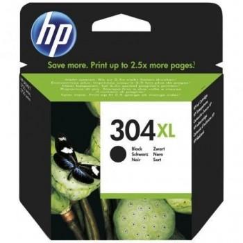 HP 304XL cartucho original|...