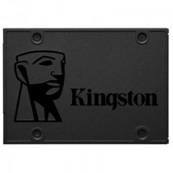 PC HP SLIMLINE 260 AMD A6-7310 QC 2GHz - 8GB - 1TB - RAD R4