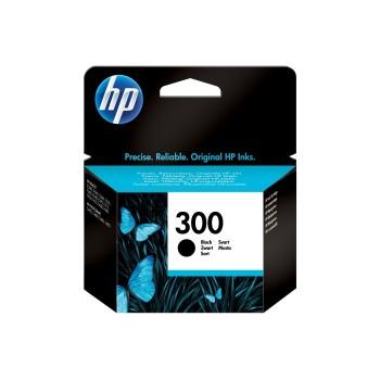 HP 300 Original Negro |...