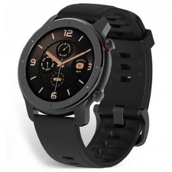 Smartwatch Huami Amazfit GTR