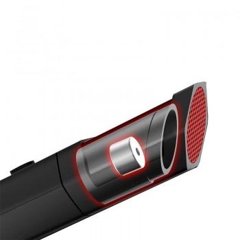 HP LaserJet PRO M118DW WIFI...
