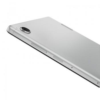 """Primux Ioxbook 1402L Z8350 2Gb 32Gb W10h 14.1"""" Hd"""