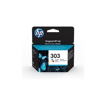 "HP maletín 15.6"" K0B38AA"