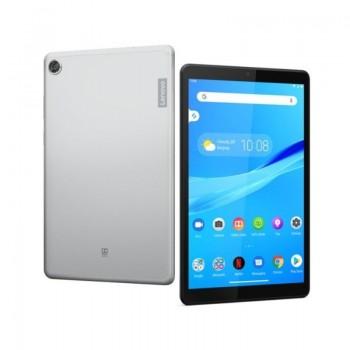 "Lenovo Tab M8 8"" | 2GB |  32GB"