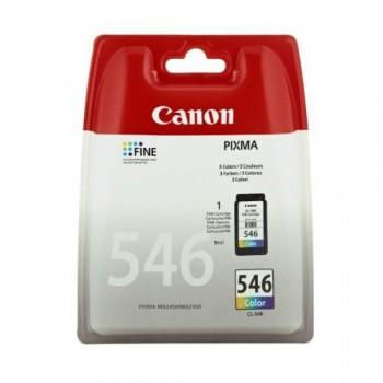 CANON CL-546 | Color